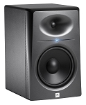 JBL LSR2328P active studio monitor (one active monitor)