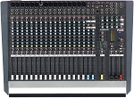 ALLEN & HEATH PA20-CP 20 input 1Kw powered mixer