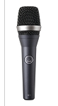 AKG D5 (S) Professional Dynamic Vocal Microphone