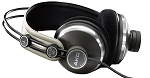 AKG K172HD High Definition Headphones