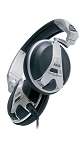 AKG K 181 DJUE High-Performance DJ Headphones