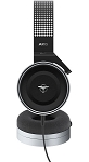 AKG K 67 TIËSTO High-Performance DJ Headphones