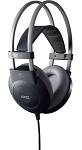 AKG K 77 Perception Studio Headphones