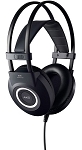 AKG K 99 Perception High-Performance Headphones