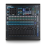 ALLEN & HEATH QU-24 Digital digital mixer