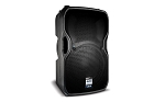 ALTO TRUESONIC TS115VIBE ACTIVE 800 WATT 2-WAY 15