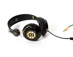 COLOUD NHL Headphones