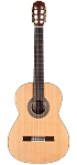 CORDOBA 45CO CD Solid Cedar top Classical guitar