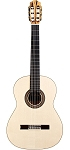 CORDOBA 45 Limited Solid top Classical guitar
