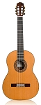 CORDOBA 45MR Solid Wood Classical guitar