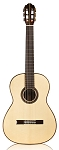 CORDOBA Hauser Classical Guitar. Solid Englemann Spruce Top, Solid Indian Rosewood Back and Sides.