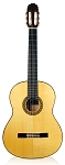 CORDOBA Reyes Classical Guitar. Solid Englemann spruce top, solid cypress back and sides.