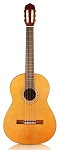 CORDOBA Rodriguez Classical Guitar. Solid Canadian cedar top, solid Indian rosewood back and sides.