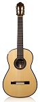 CORDOBA Torres Classical Guitar. Solid Englemann Spruce Top, Solid Indian Rosewood Back and Sides.