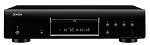 DENON PROFESSIONAL DBT-1713P 3D Ready Universal Disc Player with Networking