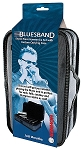 HOHNER Bluesband 7-Harmonica Set with Case NEW!