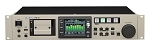 TASCAM HS-8 Eight-channel solid state recorder