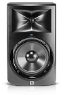 JBL LSR308 active studio monitor (one active monitor)