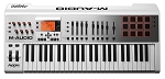 M-AUDIO Axiom AIR 49 Premium Keyboard and Pad Controller