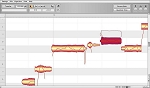 MELODYNE Assistant (electronic software and licence download)