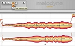MELODYNE Editor 2.0 (electronic software and licence download)