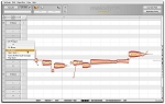 MELODYNE Essential (electronic software and licence download)