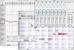 MELODYNE Studio Bundle 3 (electronic software and licence download)