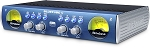 PRESONUS BlueTUBE DP V2 - Stereo Tube Mic-pre with Dual Path Technology