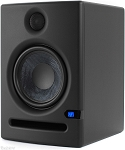 PRESONUS Eris E5 Studio Monitor (price is per speaker)