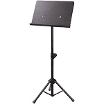 PROFILE ORCHESTRA MUSIC STAND Brand new in Box!