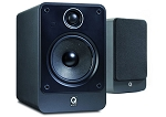 Q ACOUSTICS QA-2020 Bookshelf Speakers (PAIR)