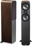 Q ACOUSTICS QA-3050 Floorstanding Speakers (PAIR)