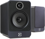 Q ACOUSTICS QA-2020i Bookshelf Speakers (PAIR)