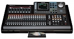 TASCAM DP-32 SD 32-track Digital Portastudio