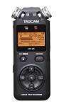 TASCAM DR-05 Stereo Portable Digital Recorder