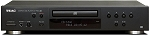 TEAC CD-P650B CD & USB Player with Remote