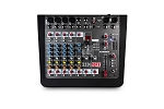 Allen & Heath ZEDi10FX Stereo Mixer