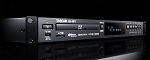 Tascam BD-MP1 BluRay Player