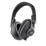 AKG K371-BT Headphones