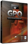 GARRITAN Personal Orchestra 4.01 (boxed version)