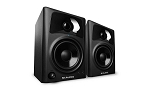 M-AUDIO AV42 Active monitor system (pair)