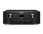 MARANTZ SR6010 7.2 Channel Full 4K Ultra HD A/V Surround Receiver with Bluetooth and Wi-Fi