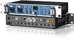 RME Fireface UC  36-Channel,USB high-speed audio interface , 9 & 1/2 inches