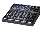 WHARFEDALE PRO SL424USB Compact studio/live mixing console
