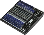 WHARFEDALE PRO SL824USB Compact studio/live mixing console