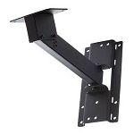WHARFEDALE PRO WPB-1 wall mount bracket for TITAN12D-TITAN15D