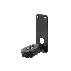 Q ACOUSTICS QA-3000WB- series wall mount t bracket (only availablle in black)